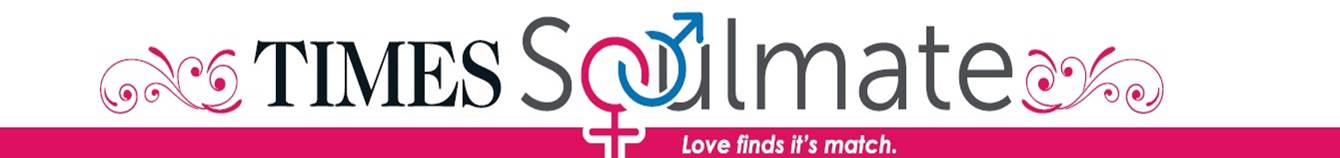 Times Soulmate Logo