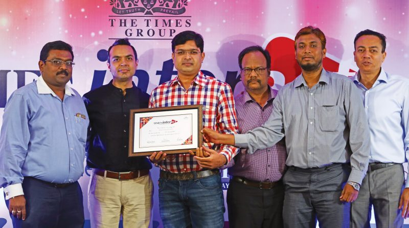bhaves-advertisers-award-photo