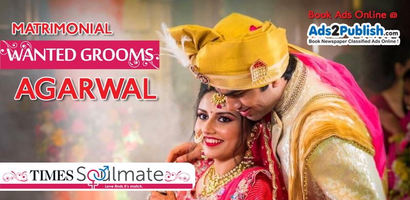 toi-agarwal-matrimonial-wanted-groom-ad-samples