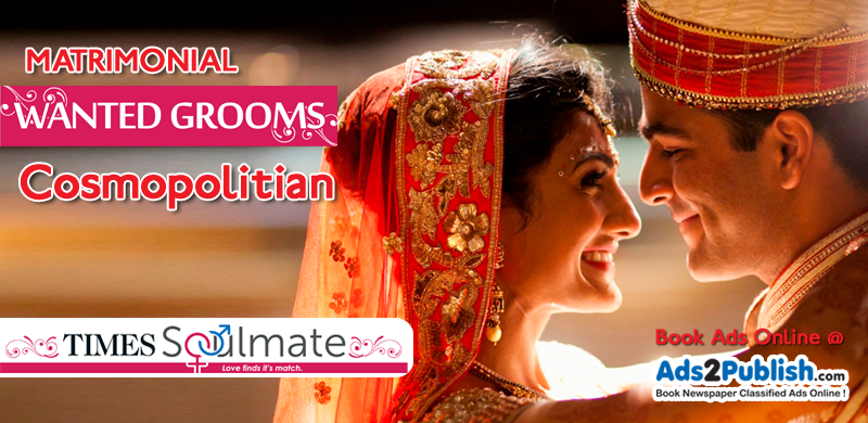 toi-cosmopolitian-matrimonial-wanted-groom-ad-samples