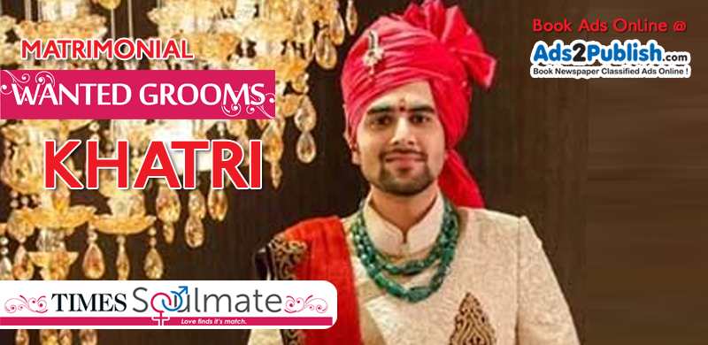 toi-khatri-matrimonial-wanted-groom-ad-samples